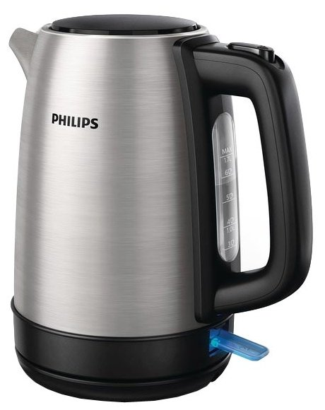 Philips HD9350