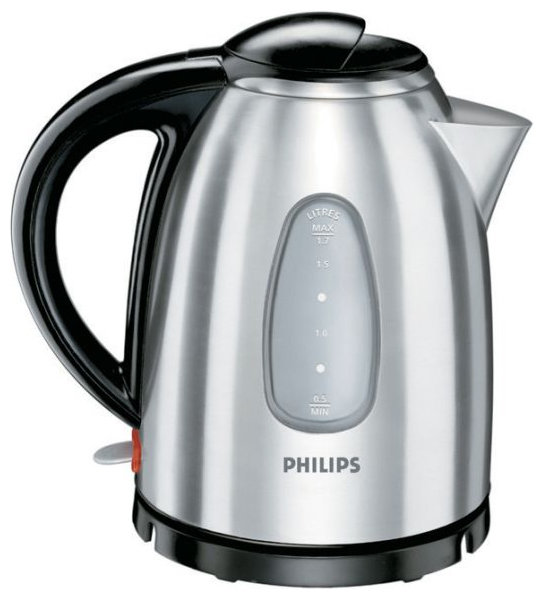 Philips HD4665