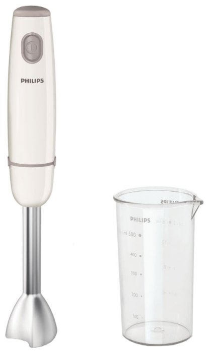 Philips HR 1604