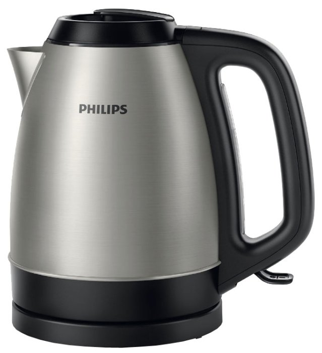 Philips HD9305