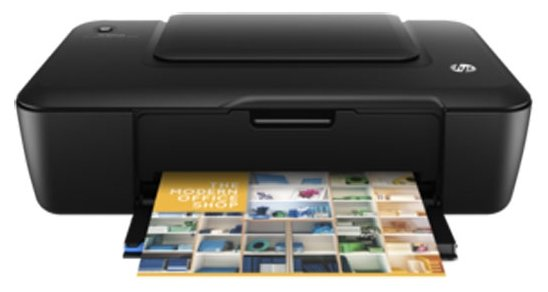 HP DeskJet Ultra Ink Advantage 2029