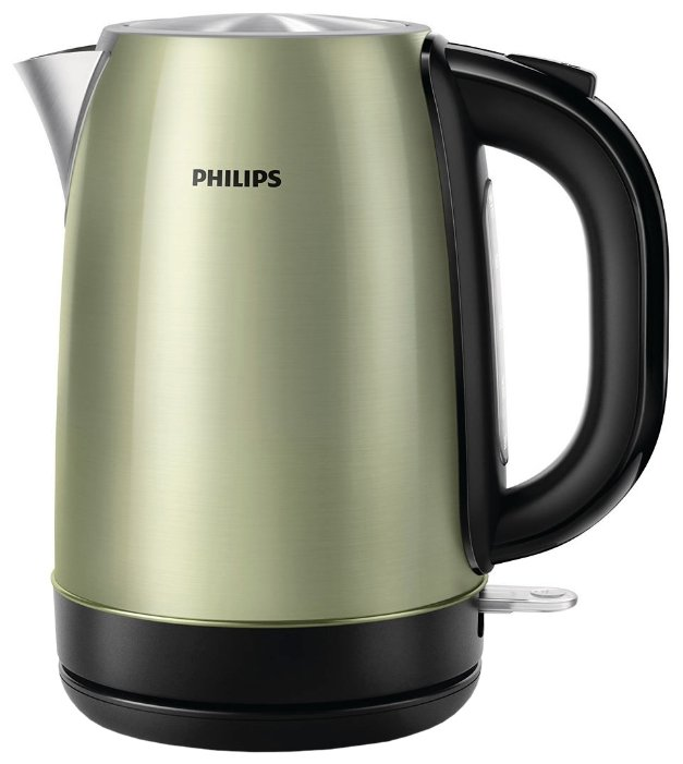 Philips HD9322