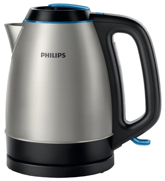 Philips HD9302