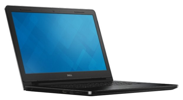 "DELL INSPIRON 3452 (Intel Celeron N3050 1600 MHz/14""/1366x768/2Gb/32Gb SSD/DVD нет/Intel GMA HD/Wi-Fi/Bluetooth/Win 10 Home)"