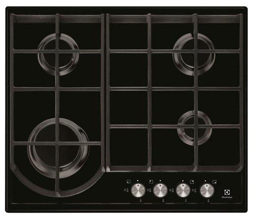 Electrolux GEE 263 FB