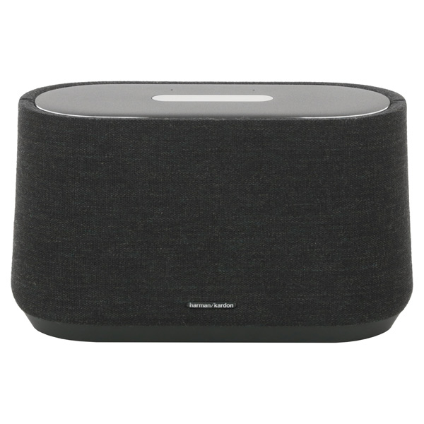 Умная колонка Harman/Kardon Citation 300 Black
