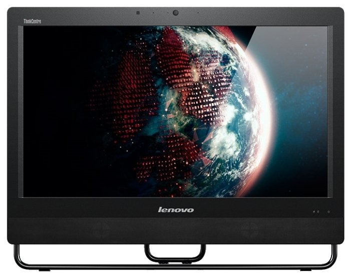 Моноблок Lenovo ThinkCentre M93z