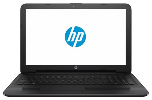 "HP 250 G5 (W4M61EA) (Intel Celeron N3060 1600 MHz/15.6""/1366x768/4Gb/1000Gb HDD/DVD нет/Intel HD Graphics 400/Wi-Fi/Bluetooth/DOS)"