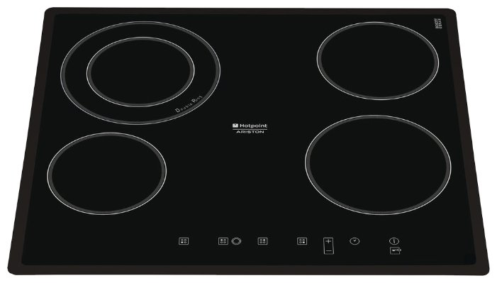 Hotpoint-Ariston RC 641 DBRFH