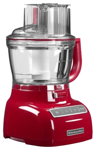 KitchenAid 5KFP1335ER