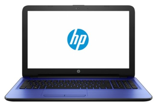 "HP 15-ay513ur (Intel Pentium N3710 1600 MHz/15.6""/1366x768/4.0Gb/500Gb/DVD нет/Intel HD Graphics 405/Wi-Fi/Bluetooth/Win 10 Home)"