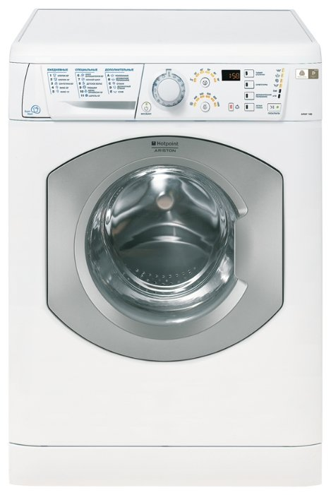 Hotpoint-Ariston ARSF 105 S