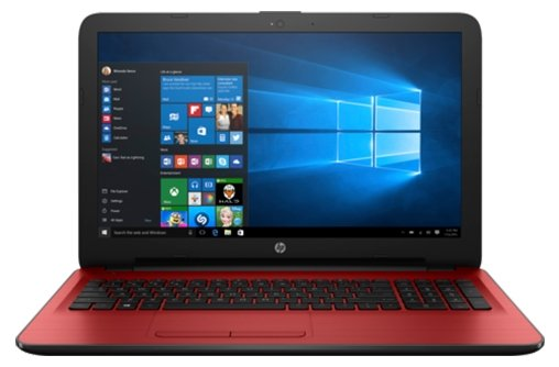 "HP 15-ay049ur (Intel Pentium N3710 1600 MHz/15.6""/1366x768/4Gb/500Gb HDD/DVD-RW/Intel HD Graphics 405/Wi-Fi/Bluetooth/Windows 10 Home)"