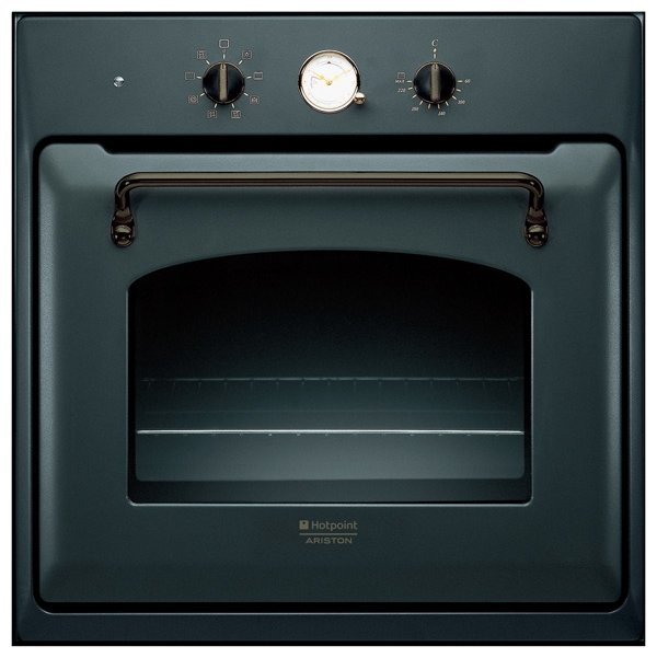 Hotpoint-Ariston OT 857 A RFH