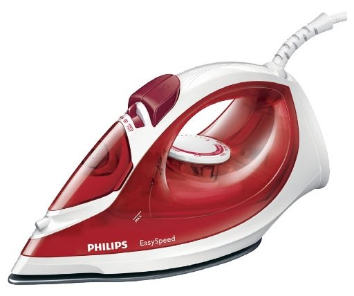 Philips GC 1029 EasySpeed