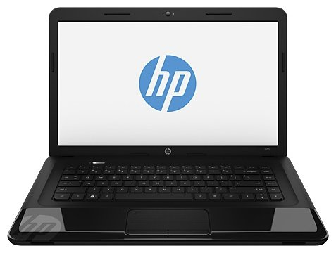 "HP 2000-2d01SR (E1 1500 1480 Mhz/15.6""/1366x768/4096Mb/500Gb/DVD-RW/Wi-Fi/Bluetooth/Win 8 64)"