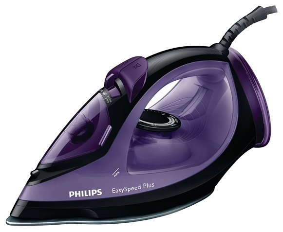 Philips GC 2048 EasySpeed Plus