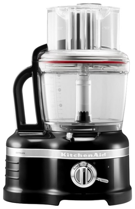 KitchenAid 5KFP1644