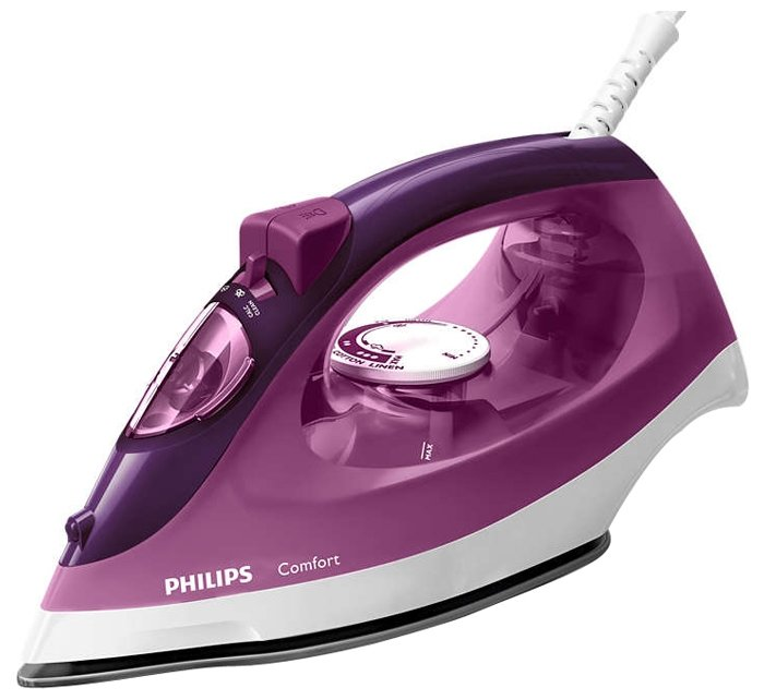 Philips GC 1445/30