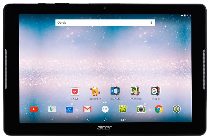 Acer Iconia One B3-A30 16Gb