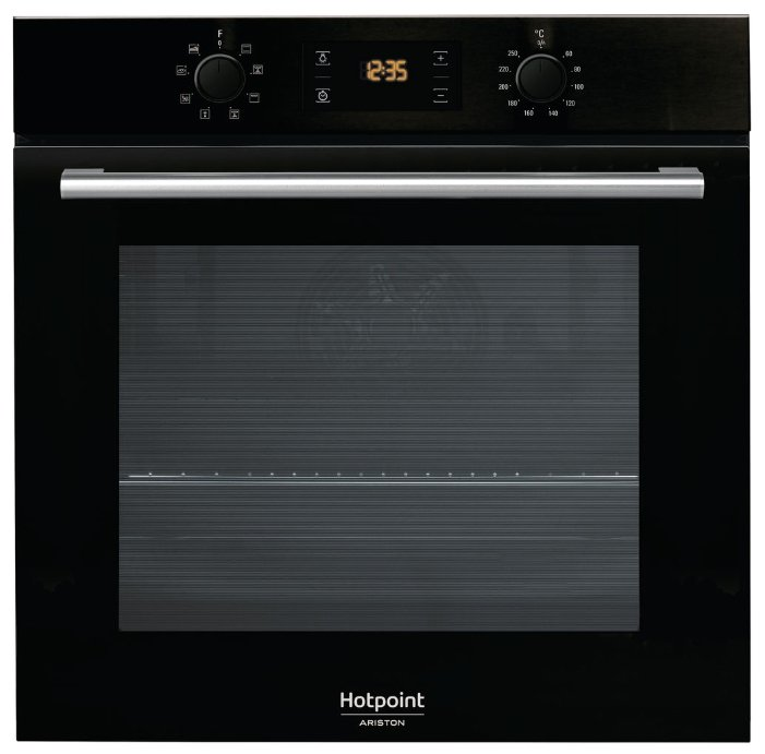 Hotpoint-Ariston FA2 544 JC BL