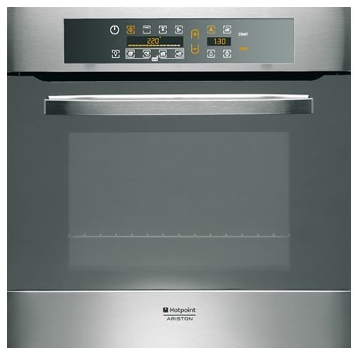 Hotpoint-Ariston FH 1039 IX