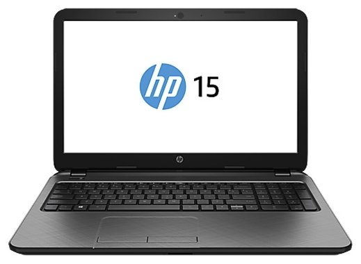 "HP 15-g200ur (E1 2100 1000 Mhz/15.6""/1366x768/2.0Gb/500Gb/DVD-RW/AMD Radeon HD 8210/Wi-Fi/Bluetooth/Win 8 64)"