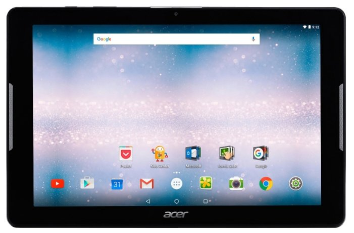 Acer Iconia One B3-A30 32Gb