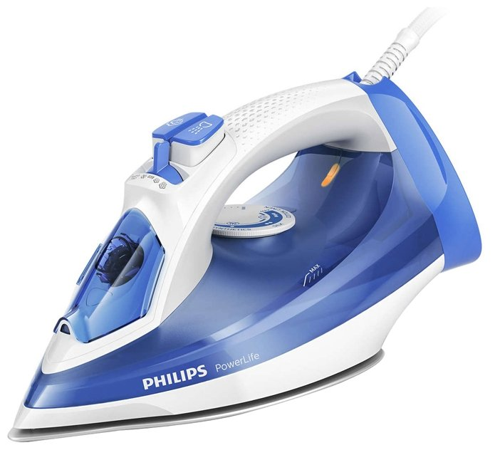 Philips GC 2990/20