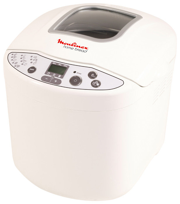 Moulinex OW2000 Home Bread