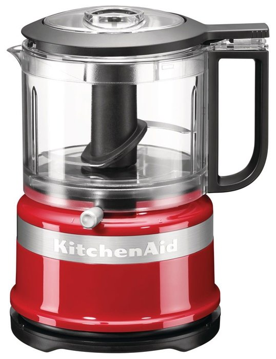 KitchenAid 5KFC3516