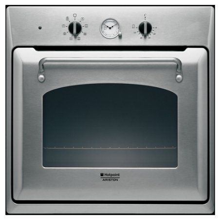 Hotpoint-Ariston FTR 850 (IX)