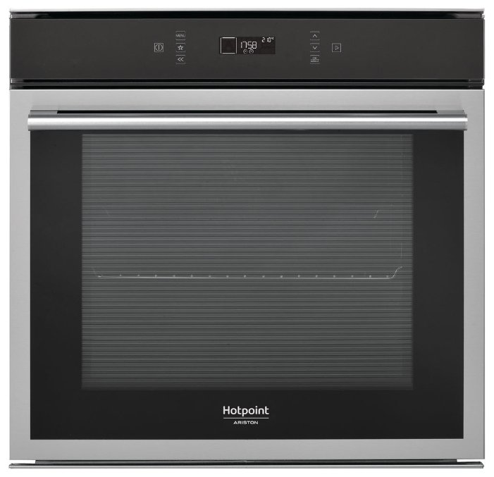 Hotpoint-Ariston FI6 874 SC IX