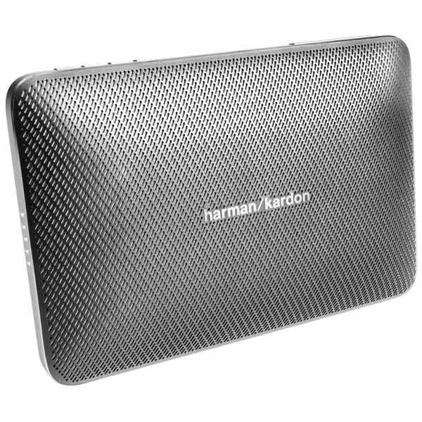 Harman/Kardon Esquire 2 Grey