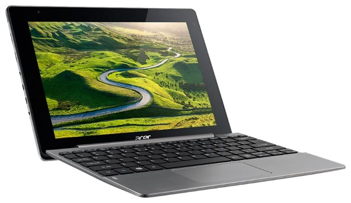 Acer Aspire Switch 10 V 32Gb + HDD 500Gb