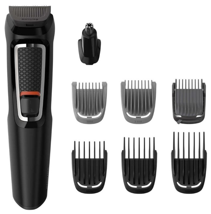 Philips Multigroom MG3730