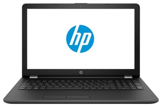 "HP 15-bs041ur (Intel Pentium N3710 1600 MHz/15.6""/1366x768/4Gb/500Gb HDD/DVD нет/Intel HD Graphics 405/Wi-Fi/Bluetooth/Windows 10 Home)"