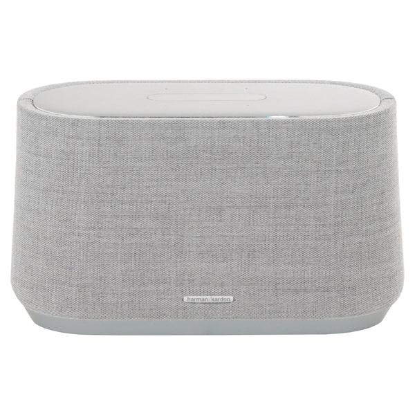 Умная колонка Harman/Kardon Citation 300 Grey