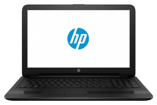 "HP 15-ay529ur (Intel Celeron N3060 1600 MHz/15.6""/1366x768/4Gb/500Gb HDD/DVD нет/Intel HD Graphics 400/Wi-Fi/Bluetooth/Win 10 Home)"