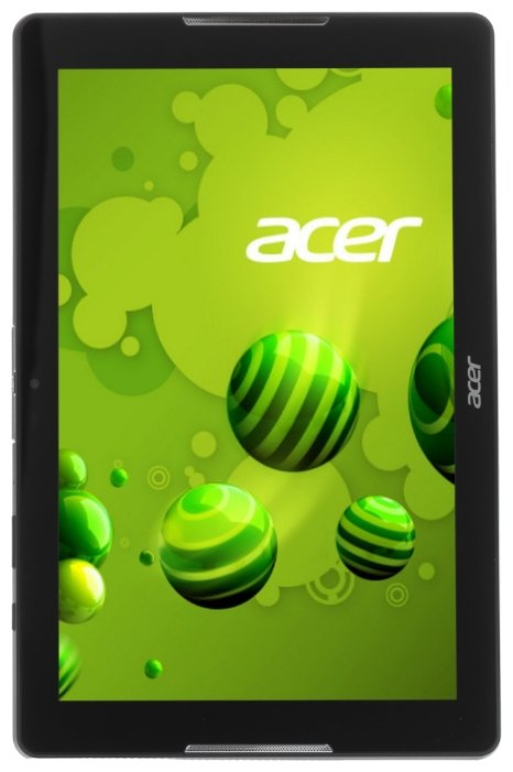 Acer Iconia One B3-A32 16Gb