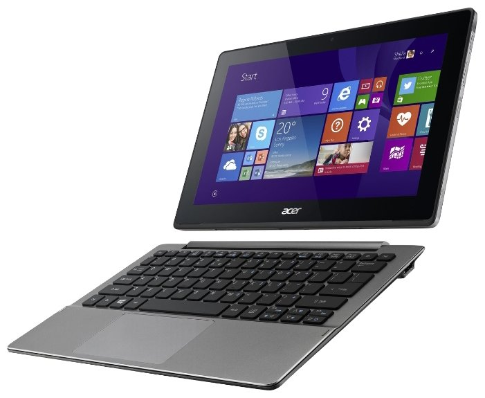 Acer Aspire Switch 11 V 60Gb