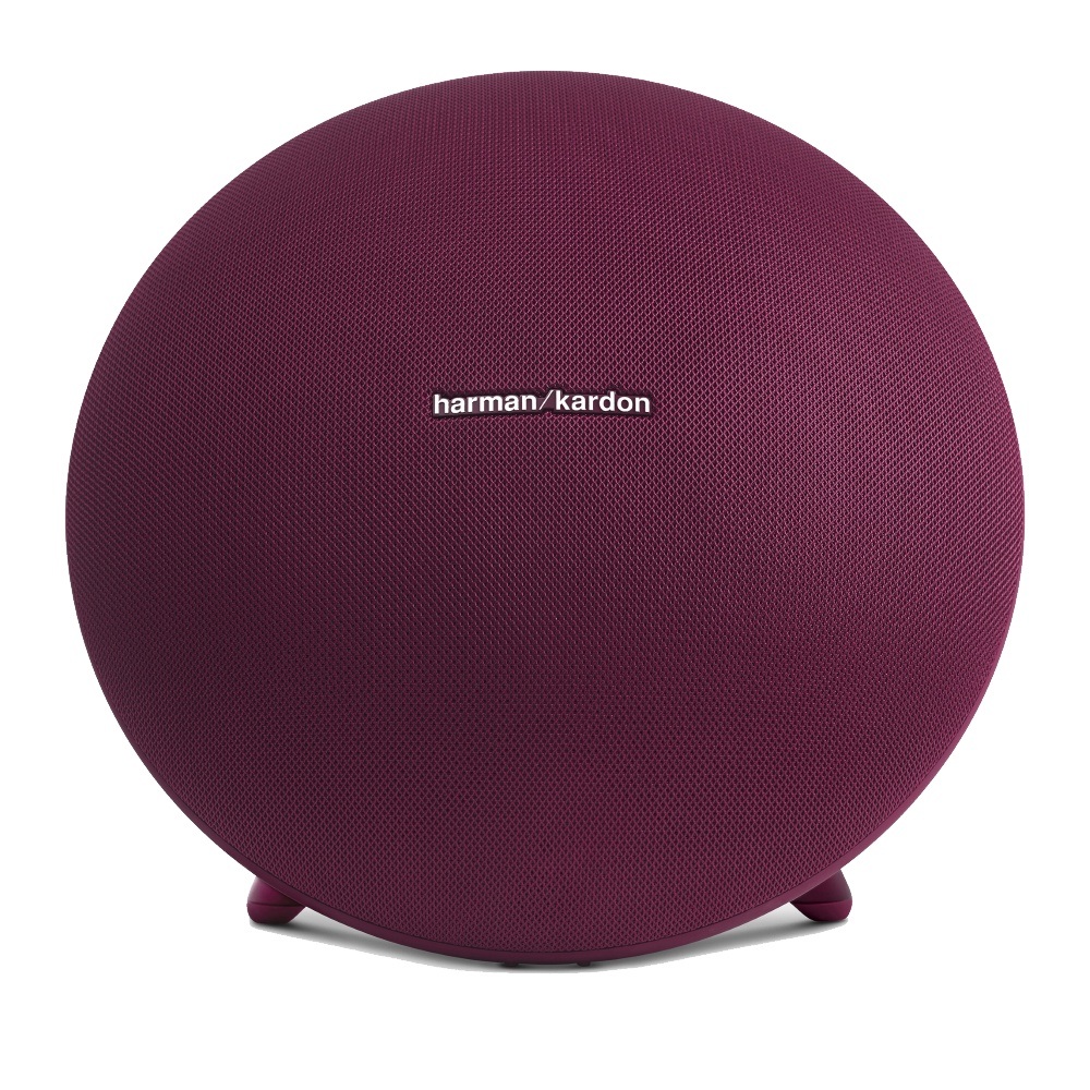 Harman/Kardon Onyx Studio 3 Red