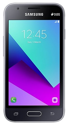 Samsung Galaxy J1 Mini Prime (2016) SM-J106H/DS
