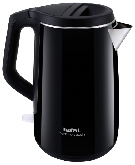 Tefal KO 3708 Safe To Touch