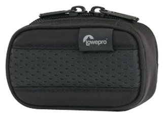 Lowepro Munich 10