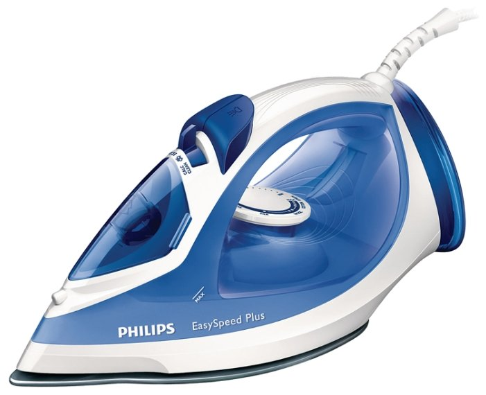 Philips GC 2046 EasySpeed Plus