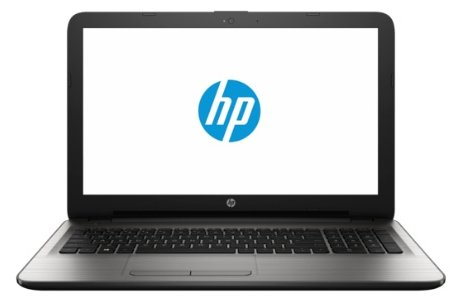"HP 15-ay068ur (Intel Celeron N3060 1600 MHz/15.6""/1366x768/4.0Gb/128Gb SSD/DVD нет/Intel HD Graphics 400/Wi-Fi/Bluetooth/Win 10 Home)"