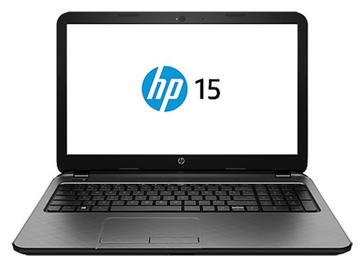 "HP 15-r163nr (Celeron N2840 2160 Mhz/15.6""/1366x768/4.0Gb/750Gb/DVD-RW/Intel GMA HD/Wi-Fi/Bluetooth/Win 8 64)"