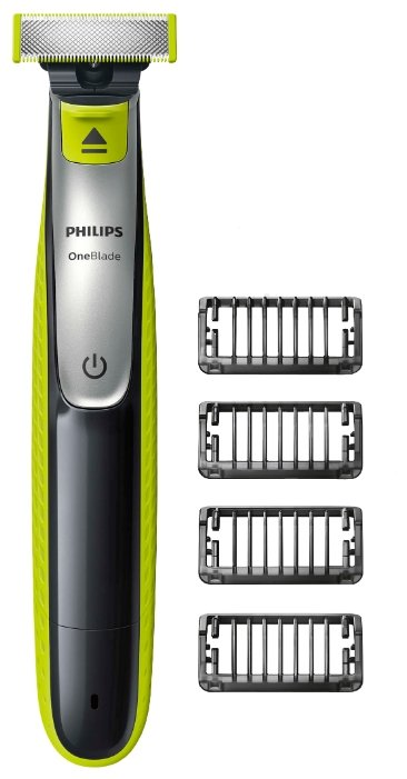 Philips OneBlade QP2530