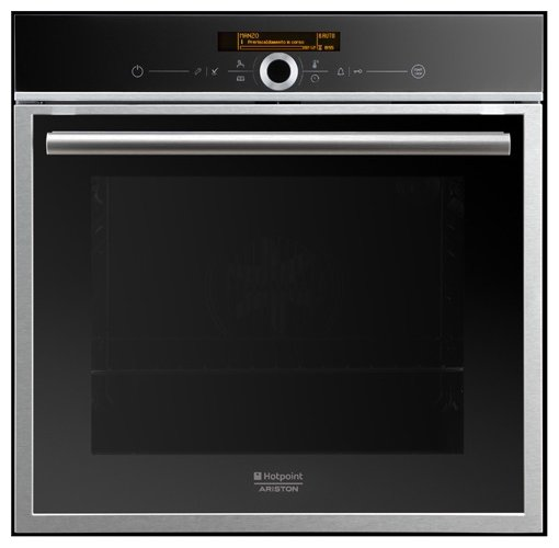 Hotpoint-Ariston FK 1041LP.20 X